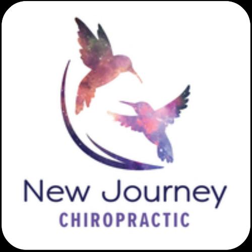 New Journey Chiropractic