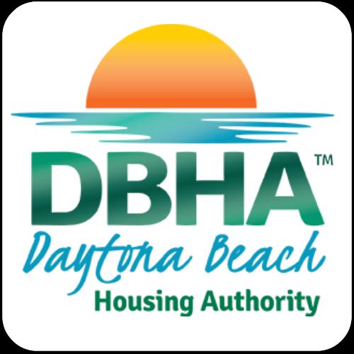 Daytona Beach Housing Authority