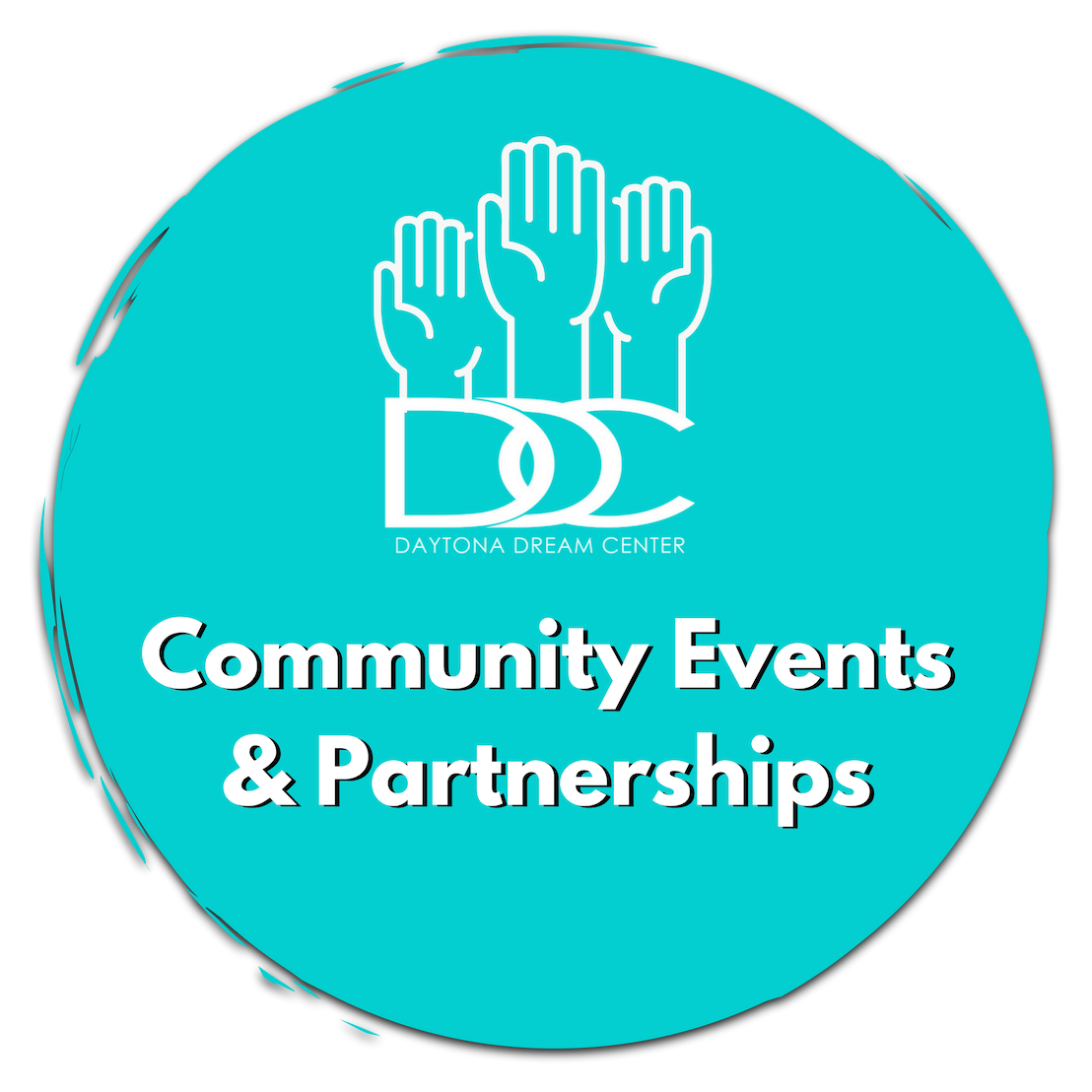 Community Events & Partnerships-2-2.png