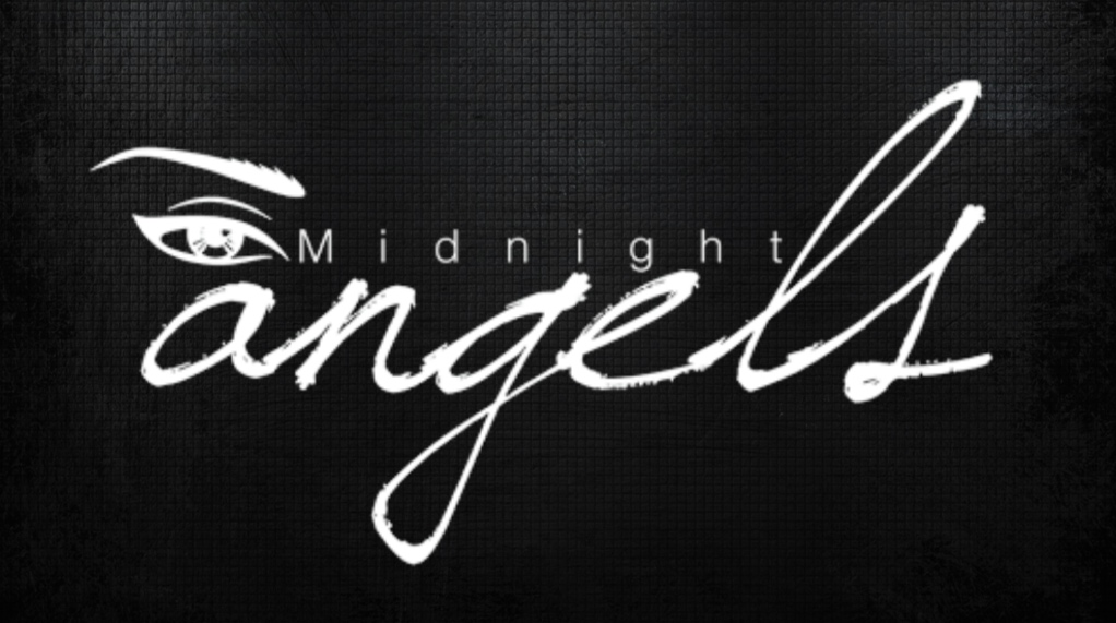 Midnight+Angels