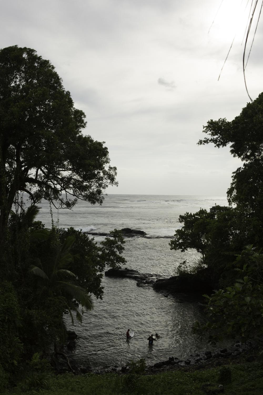RidenourT_Samoa_LS-099.jpg
