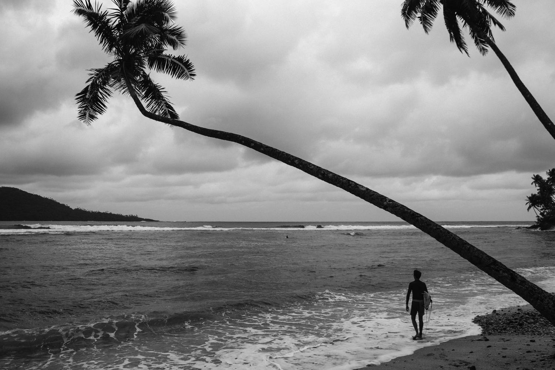 RidenourT_Samoa_LS-114.jpg