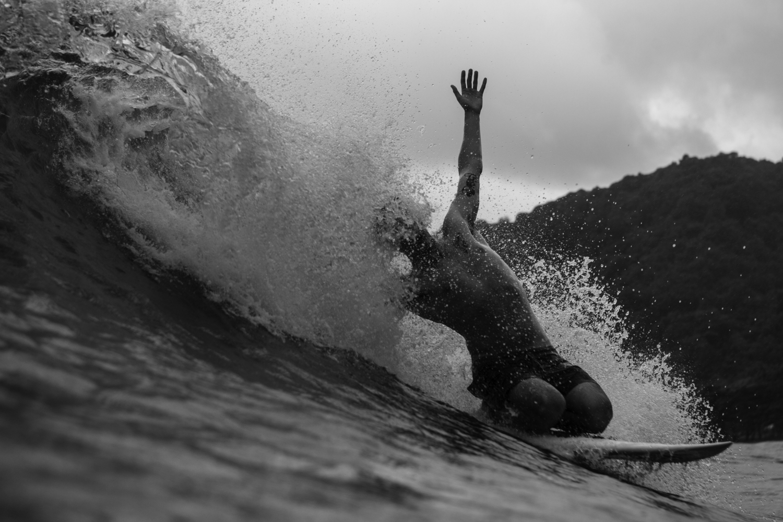 RidenourT_Samoa_616.jpg