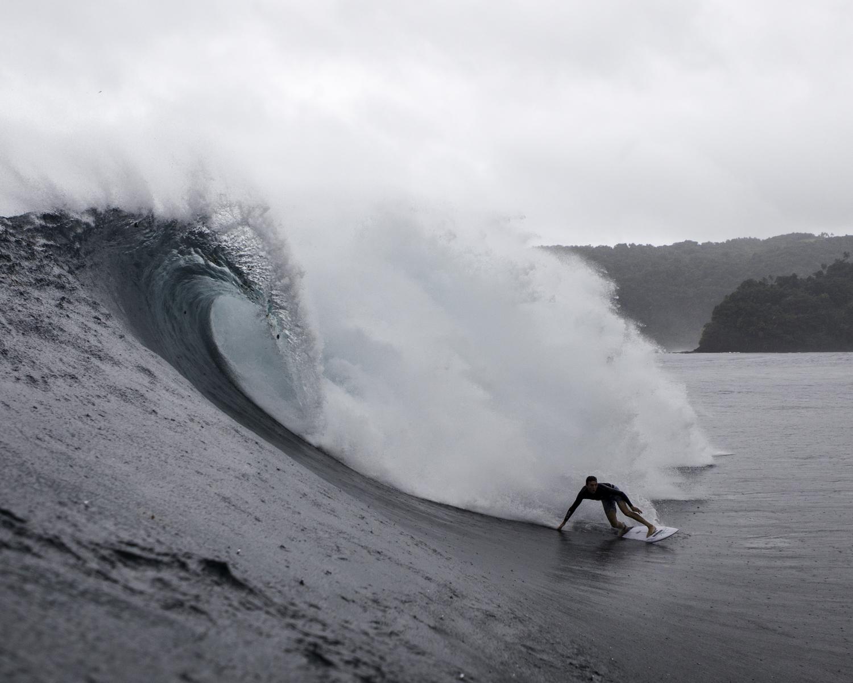 RidenourT_Samoa_510.jpg