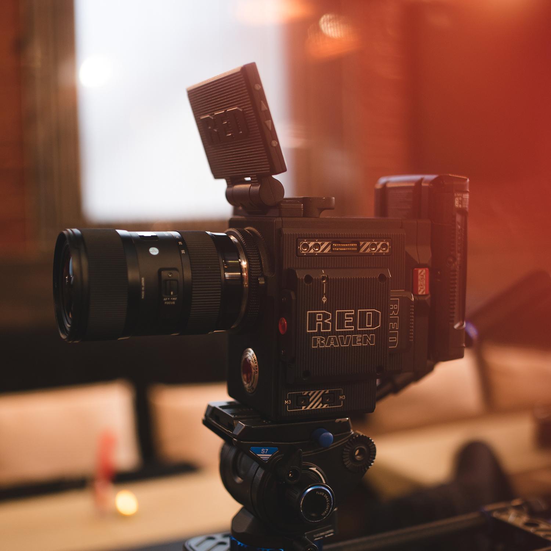 RED camera.JPG