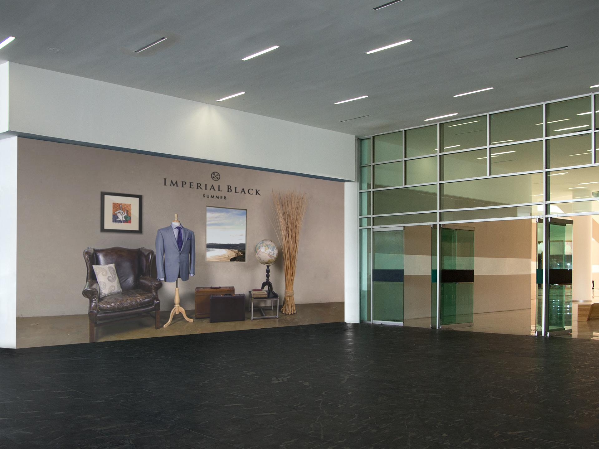 horizontal-wall-banner-mockup-at-a-mall-entrance-a11290.png