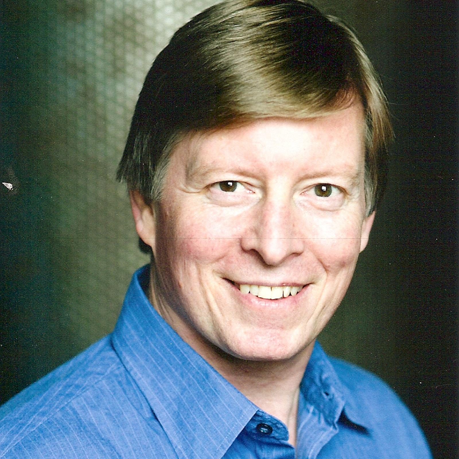 JOE BOSTICK - FIGHT DIRECTOR