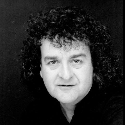 BOB FOSTER-MUSIC DIRECTOR