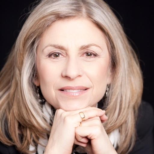 MARCIA KASH- WRITER
