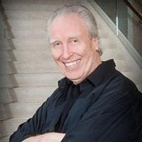 DAVID WARRACK - WRITER
