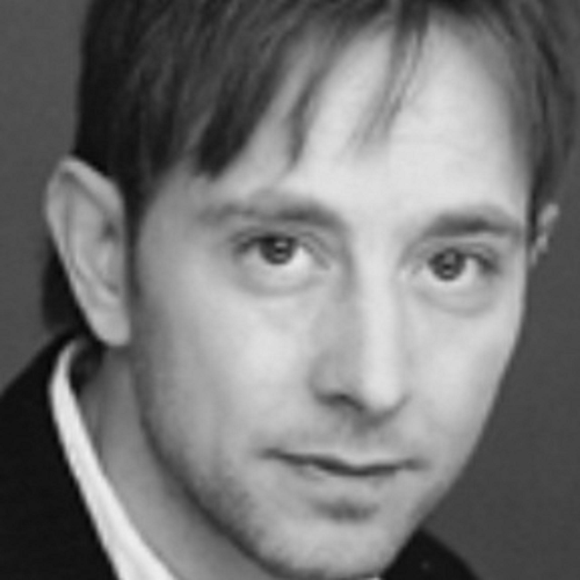MICHAEL LERNER-MUSIC DIRECTOR