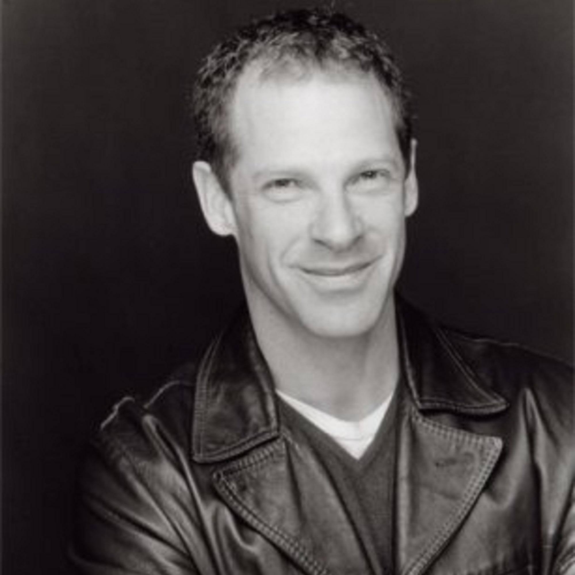 JORDAN MERKUR -DIRECTOR
