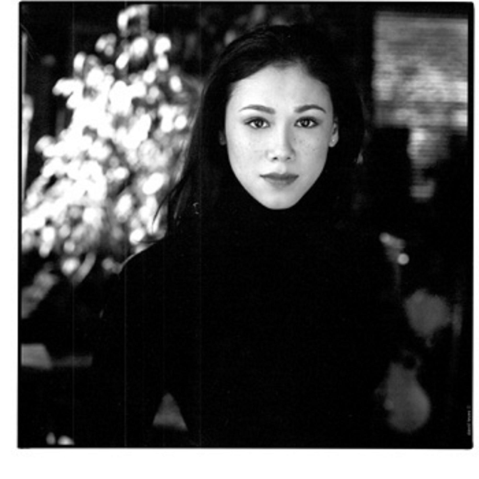 NICOLA PANTIN -CHOREOGRAPHER