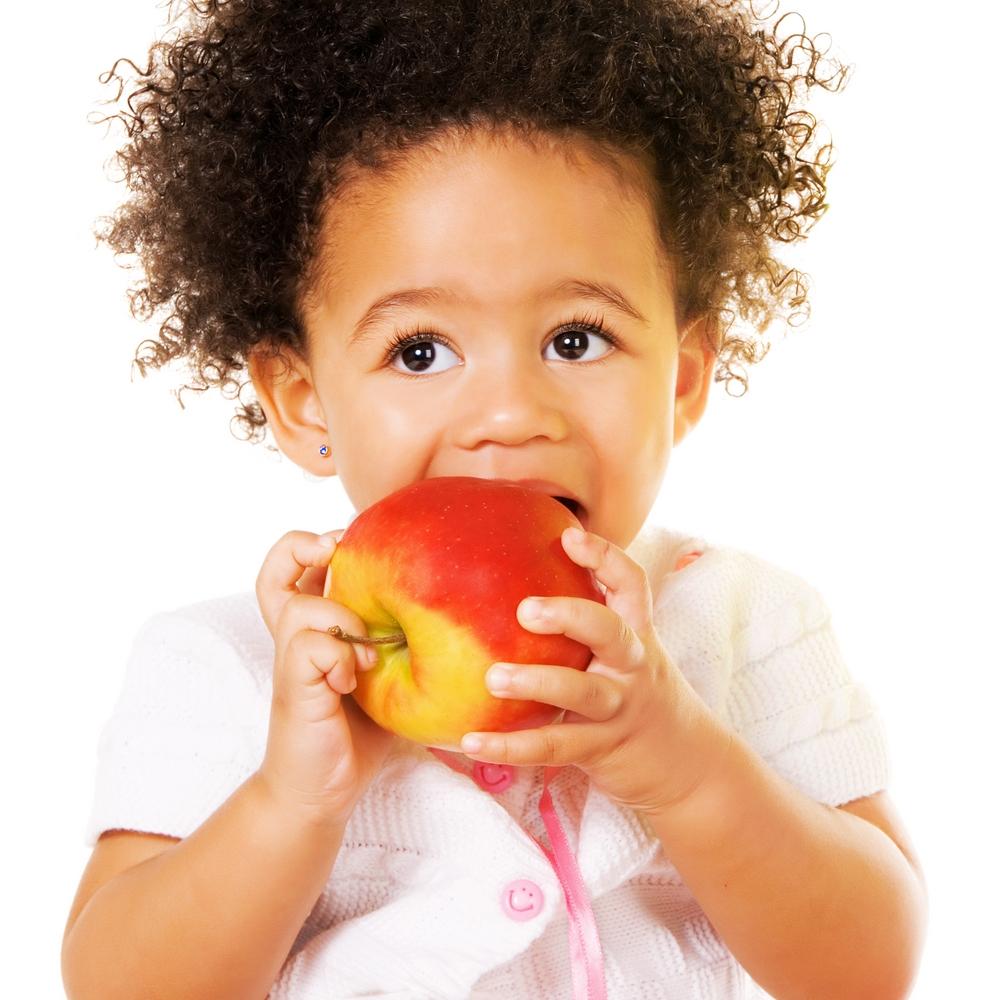 Girl eating apple.jpg