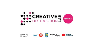 creativedestructionlab.png
