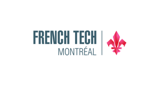 frenchtechmontreal.png