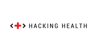 hackinghealth.png