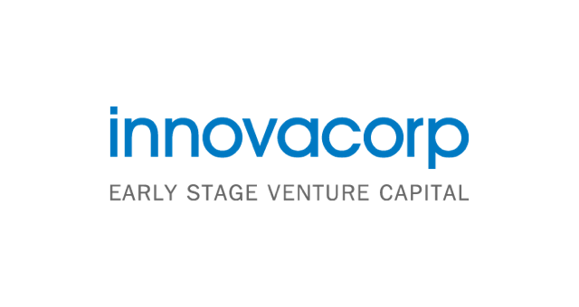 innovacorp.png