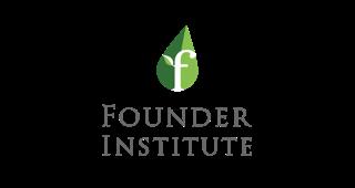 founderinstitute.png