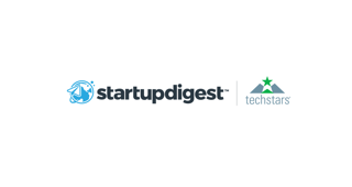 startupdigest.png