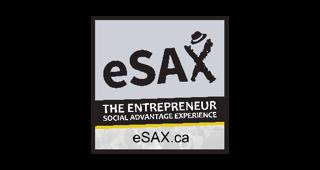eSax.png