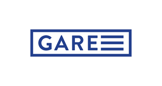 LeGare.png