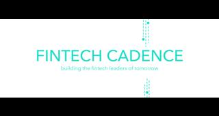 FintechCadence.png