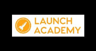 LaunchAcademy.png