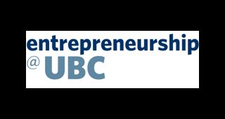 entrepreneurshipubc.png
