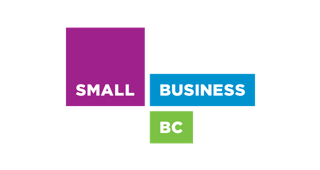 SmallBusinessBC.png