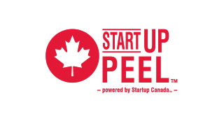 startuppeel.png
