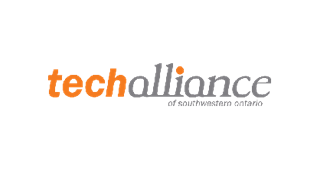 techalliance.png