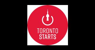 TorontoStarts.png