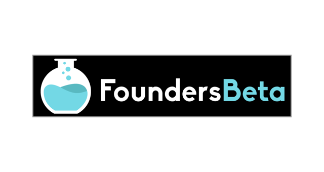 FoundersBeta.png