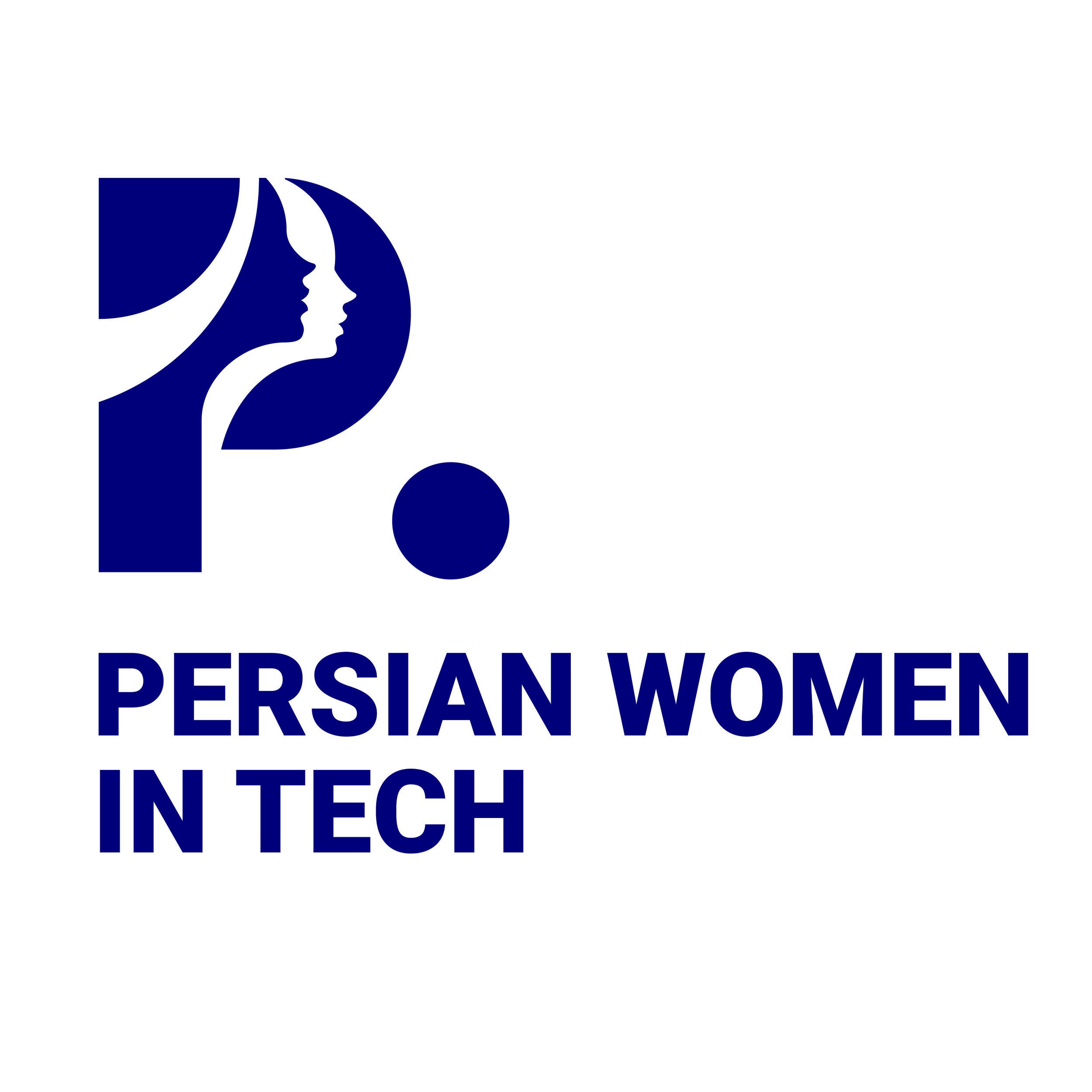 PWIR-Logo-900X900-02 copy.jpg