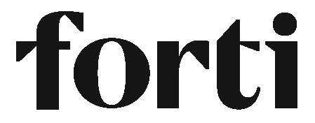Forti_logo-black.png