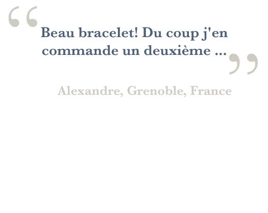 Alexandre-fra.png