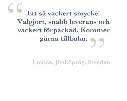 Louice-swe.png