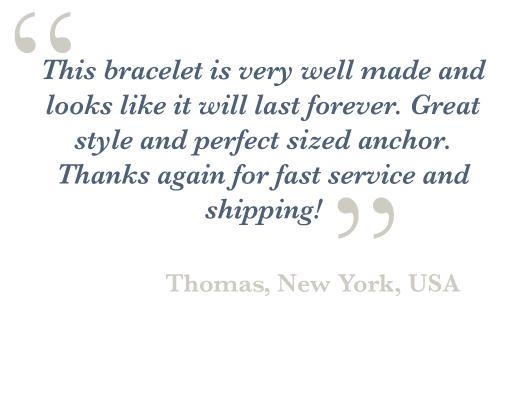 Thomas-NY-USA.png
