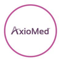 KeyTransactions_AxioMed.jpg
