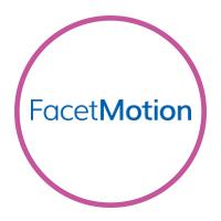 KeyTransactions_FacetMotion.jpg