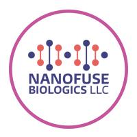 KeyTransactions_NanoFUSE.jpg