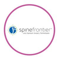 KeyTransactions_SpineFrontier.jpg