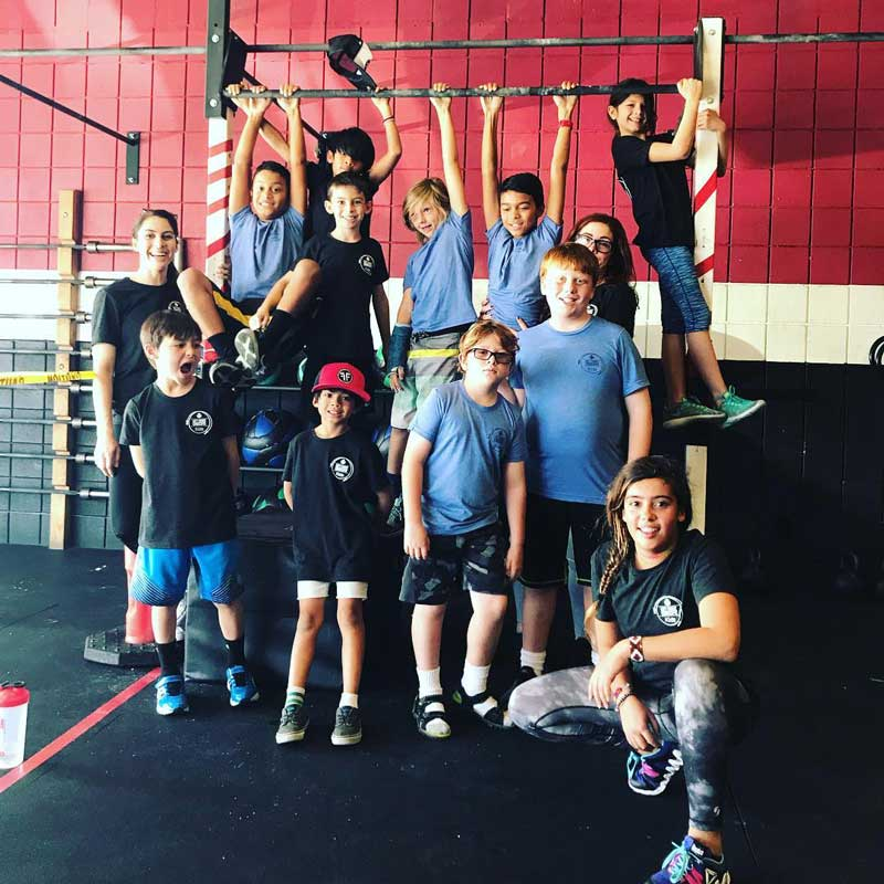 Orange-County-Kids-CrossFit.jpg