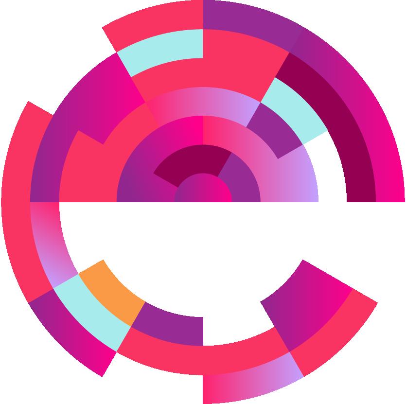 Logo_mentor-01.png