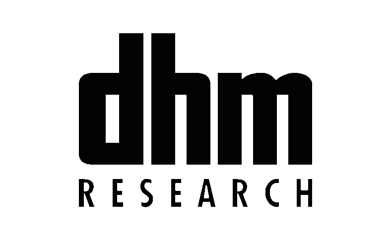 dhm-logo-stack.png