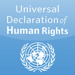 universal declaration.jpg