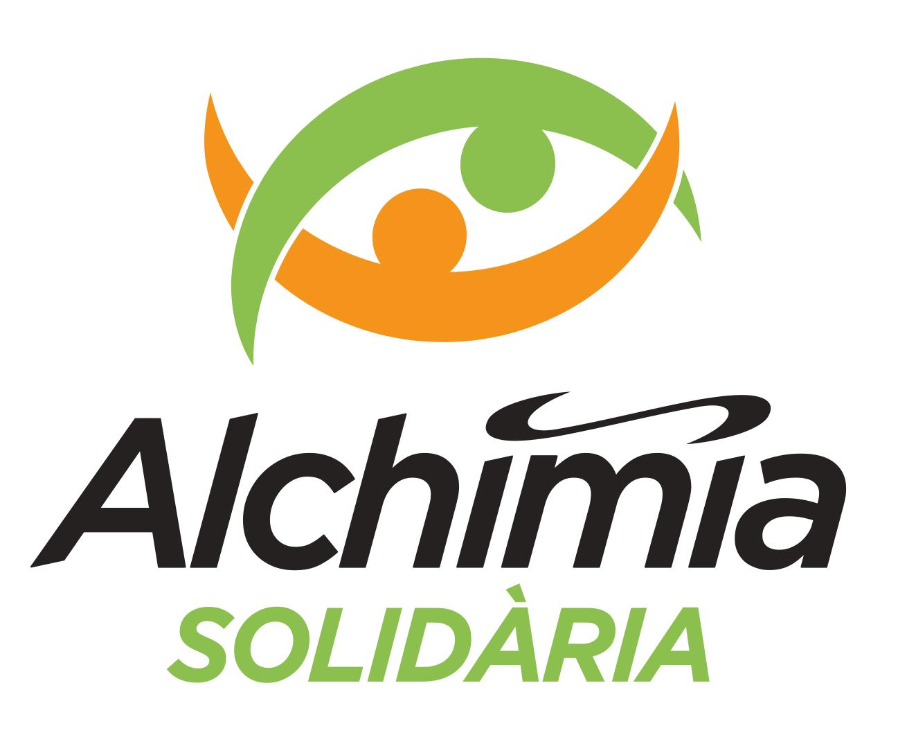 alchimia-solidaria-logo_transparent.png