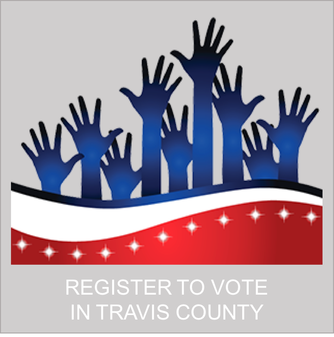 Register to Vote   Register to Vote in the May 4, 2019 Election.