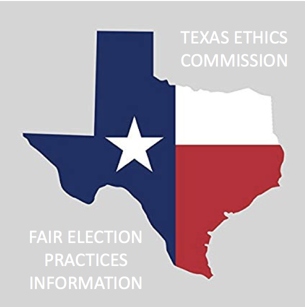 Fair Election Practices   The VOTE VANCE Campaign to Elect Gretchen Vance subscribes to Fair Election Practices.